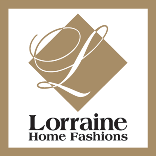 About Lorraine Home Fashions